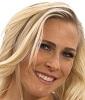 Aktorka porno Angel Allwood