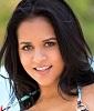 Gwiazda porno Abby Lee Brazil