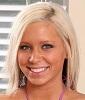 Gwiazda porno Kacey Jordan