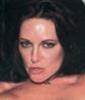 Gwiazda porno Felecia Ryder