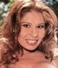 Gwiazda porno Justine Romee