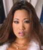 Gwiazda porno Miko Lee