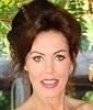 Gwiazda porno Nancy Vee