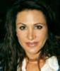 Gwiazda porno Sydnee Steele