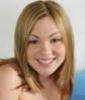 Aktorka porno Jayme Langford