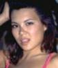 Gwiazda porno Brooke Ashley