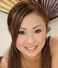 Gwiazda porno Tia Tanaka