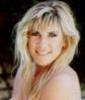 Gwiazda porno Stacy Nichols