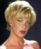 Gwiazda porno Jamie Leigh