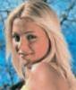 Gwiazda porno Nicole Thompson