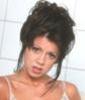 Gwiazda porno Sheila Rossi