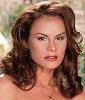 Gwiazda porno Wanda Curtis