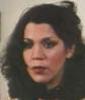 Gwiazda porno Diane Sloan