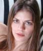 Gwiazda porno Natalia Wood