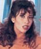 Gwiazda porno Lana Sands