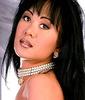 Aktorka porno Asia Carrera