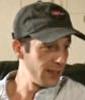 Aktorka porno Anthony Crane