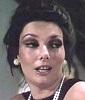 Gwiazda porno Joan Devlon
