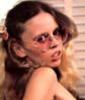 Gwiazda porno Amber Hunt