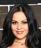 Aktorka porno Mikayla Mendez