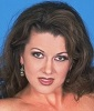 Gwiazda porno Raquel Devine