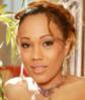 Gwiazda porno Cassidy Clay