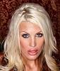 Gwiazda porno Michelle McLaren