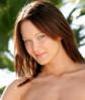 Gwiazda porno Jaylynn West