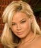 Gwiazda porno Brea Lynn