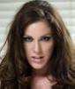 Gwiazda porno Kayla Paige
