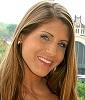 Gwiazda porno Jennifer Stone