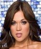 Gwiazda porno Alyssa Reece