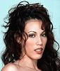 Gwiazda porno Layla Rivera