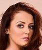 Aktorka porno Sophie Dee
