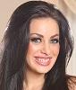 Gwiazda porno Angelica Raven