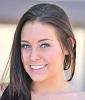 Aktorka porno Gracie Glam