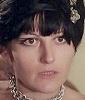 Gwiazda porno Monica Swinn
