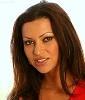 Gwiazda porno Nikita Denise