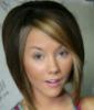 Gwiazda porno Ashton Pierce