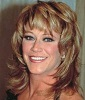 Gwiazda porno Marilyn Chambers