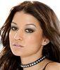 Gwiazda porno Ann Marie Rios