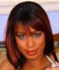 Gwiazda porno McKenzie Sweet