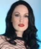 Gwiazda porno Jade Starr
