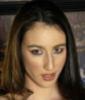 Gwiazda porno Natalie Minx