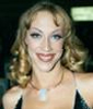 Gwiazda porno Samantha Sterlyng