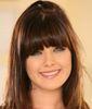 Gwiazda porno Sadie West