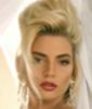 Gwiazda porno Samantha Strong