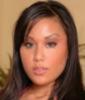Gwiazda porno Avena Lee