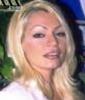 Gwiazda porno Shelby Stevens