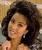 Aktorka porno Isis Nile